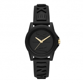 Armani Exchange kell AX4369