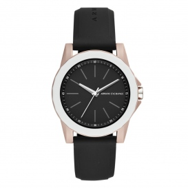 Armani Exchange kell AX4370