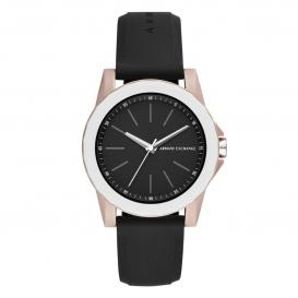 Часы Armani Exchange AX4370