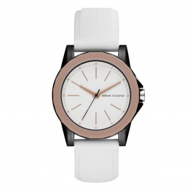Armani Exchange kell AX4371