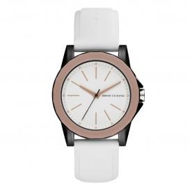 Часы Armani Exchange AX4371