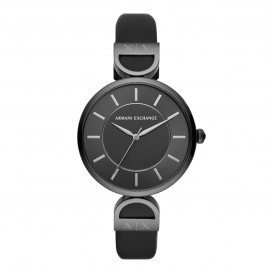 Armani Exchange kell AX5378