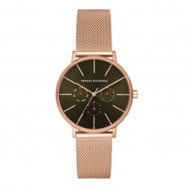 Armani Exchange kell AX5555