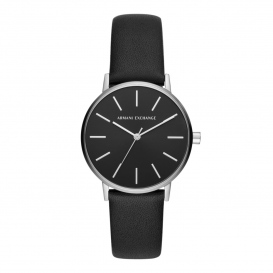 Armani Exchange kell AX5560
