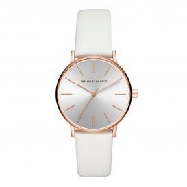 Часы Armani Exchange AX5562
