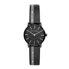 Armani Exchange kell AX5564