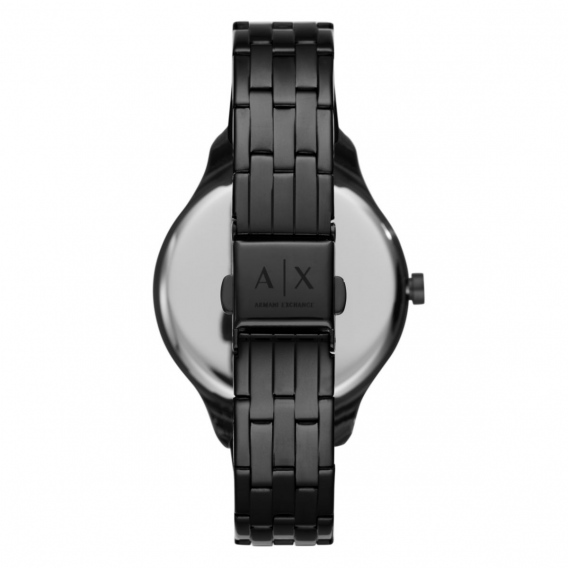 Armani Exchange kell AX5610