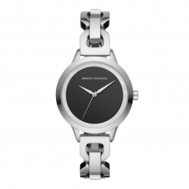 Armani Exchange kell AX5612