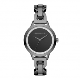 Armani Exchange kell AX5614