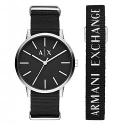 Armani Exchange kell AX7111