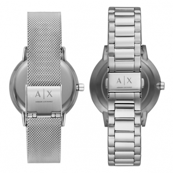 Armani Exchange kell AX7112