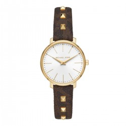Часы Michael Kors MK2871