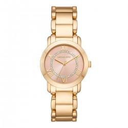 Часы Michael Kors MK3636