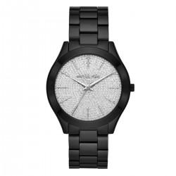 Часы Michael Kors MK4442