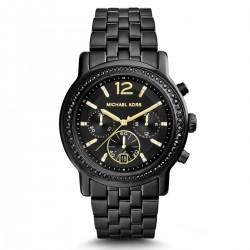 Часы Michael Kors MK5984