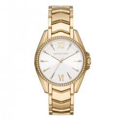 Часы Michael Kors MK6693
