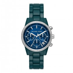 Часы Michael Kors MK6722