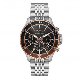 Часы Michael Kors MK8725