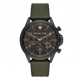Часы Michael Kors MK8788