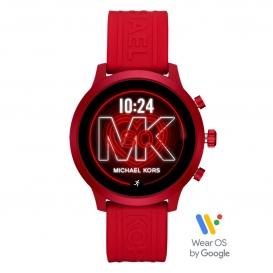 Michael Kors nutikell MKT5073