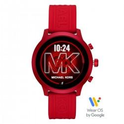 Смарт-часы Michael Kors...