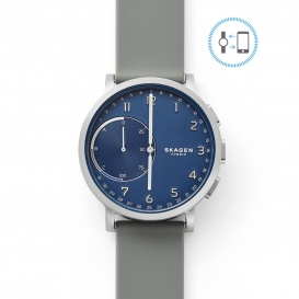 Гибридные смарт-часы Skagen SKT1121