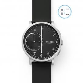 Гибридные смарт-часы Skagen SKT1122