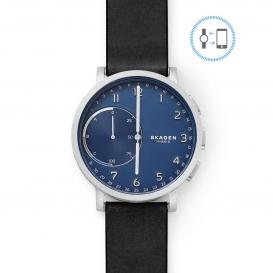 Гибридные смарт-часы Skagen SKT1123