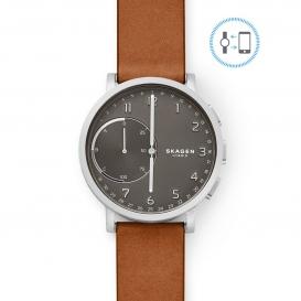 Гибридные смарт-часы Skagen SKT1124