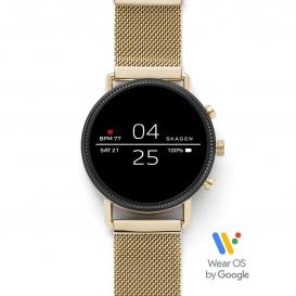 Skagen smartwatch SKT5111