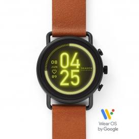 Смарт-часы Skagen SKT5201