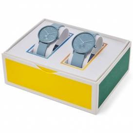 Часы Skagen SKW1116