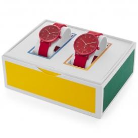 Часы Skagen SKW1117