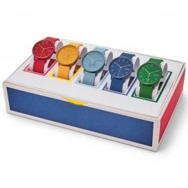 Часы Skagen SKW1119