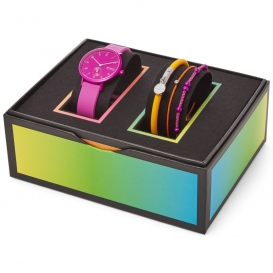 Часы Skagen SKW1125