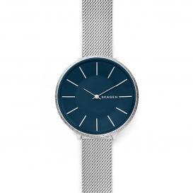 Часы Skagen SKW2725
