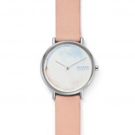 Часы Skagen SKW2771