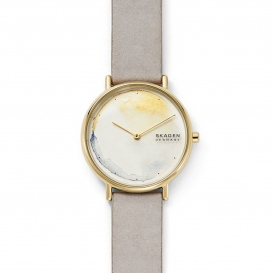 Часы Skagen SKW2772