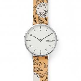 Часы Skagen SKW2780