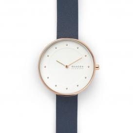 Часы Skagen SKW2810