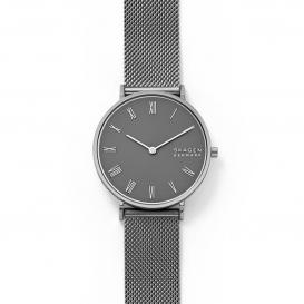 Часы Skagen SKW2814
