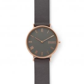 Часы Skagen SKW2816