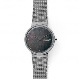 Часы Skagen SKW2832