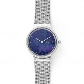 Часы Skagen SKW2833
