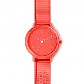 Часы Skagen SKW2856