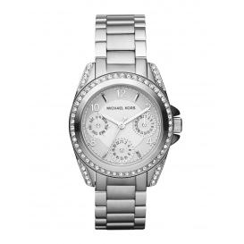 Часы Michael Kors MK5612