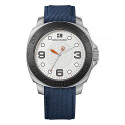 Hugo Boss pulksteņis HB155107