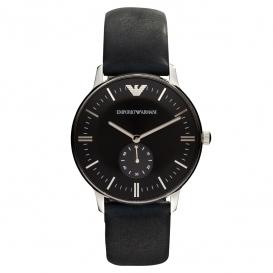 Часы Emporio Armani AR0382