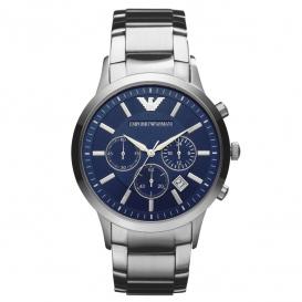 Часы Emporio Armani AR2448