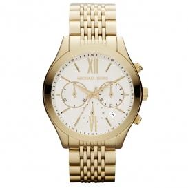 Часы Michael Kors MK5762